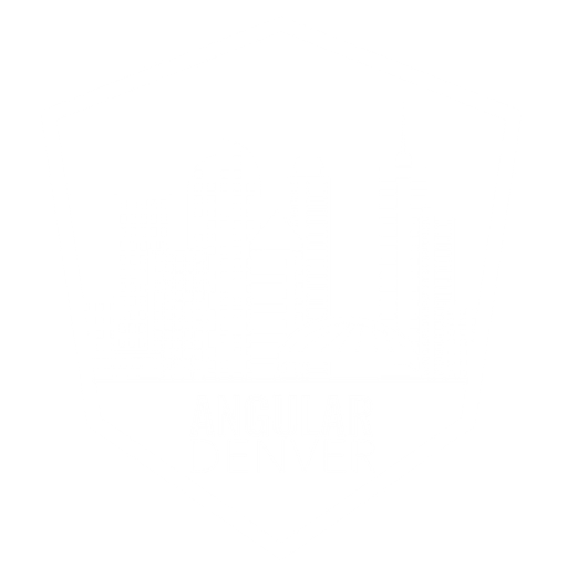 ANGULAR DENVER